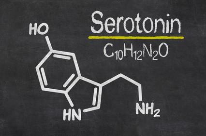serotonin58f7fc7eeca5a